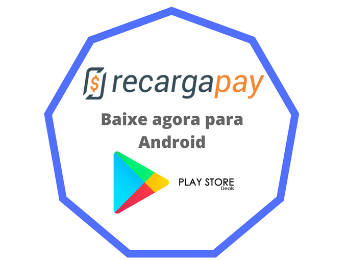 logo play store jpeg